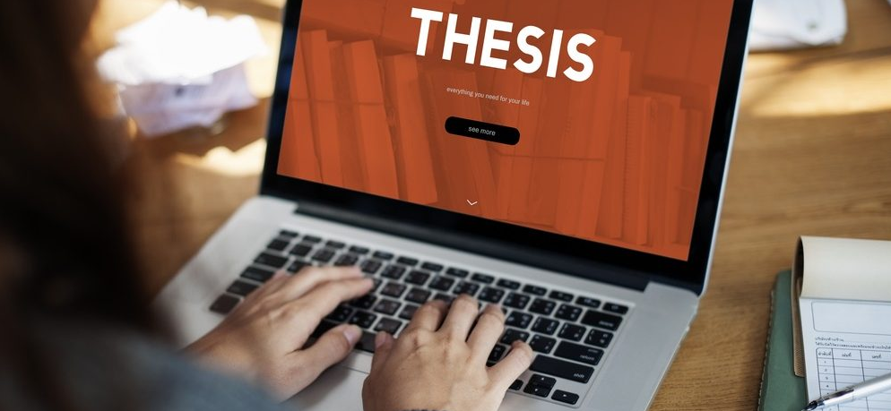 Write My Thesis For Me
