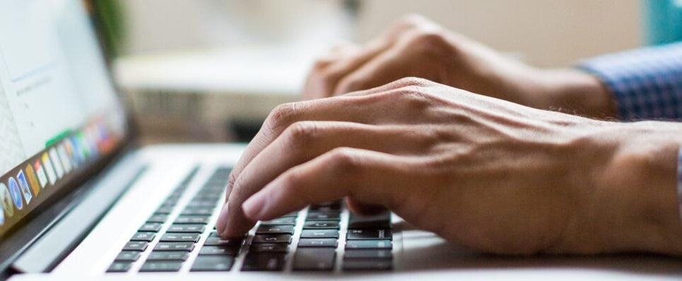 Best Academic Writing Website